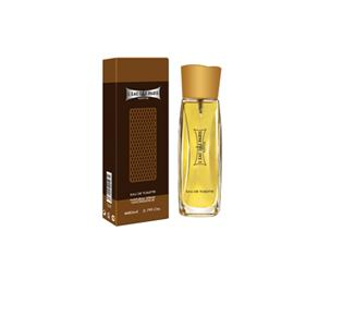 Sunrise Parfums  L-eau de Paris Nr21