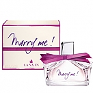 Lanvin Marry Me edp 30 ml