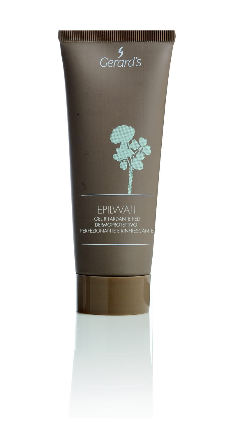 GERARD\'S MUST-HAVE BODY EPILWAIT PĒC EPILĀCIJAS INHIBITORS 75 ml