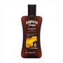 Hawaiian Tropic™ Protective Dry Oil SPF 6 100 ml