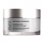 Matis Réponse Intensive Restructuring Evening Care 50 ml